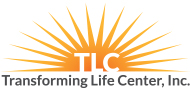 TLC 4 Counseling